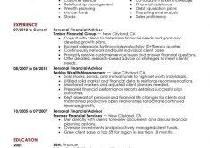 Resume Organizational Skills Examples by Marvellous Design Resume Format Microsoft Word 11 Template On 2007