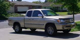 photo image gallery u0026 touchup paint toyota tundra in desert sand
