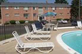 1 bedroom apartments kalamazoo apartments for rent in kalamazoo county mi 235 rentals hotpads