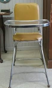 Dorel Juvenile Group High Chair Century Seat Mid 80 U0027s Baby Favorites Pinterest 80 S