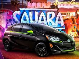toyota prius persona review 2016 toyota prius c adds persona series kelley blue book