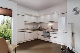 hochglanz k che uncategorized kühles küche hochglanz weiss kche wei hochglanz