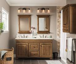 Lowes Bathroom Wall Cabinets 24 Best In Stock Vanities Diamond Freshfit At Lowe U0027s Images On