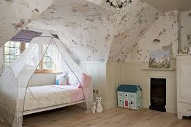 Canopy Bed Curtains For Girls Girls Canopy Bed Best Collect This Idea Canopy Beds For The
