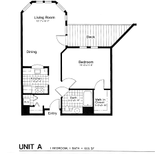 One Bedroom Cottage Floor Plans Retirement House Plans Traditionz Us Traditionz Us