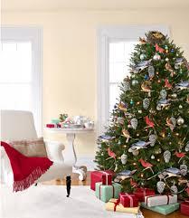 original tree decorating ideas