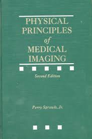 physical principles of medical imaging online