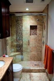 Door Ideas For Small Bathroom Uncategorized Charming Ideas For Small Bathrooms Fabulous