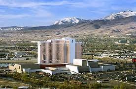 Grand Sierra Reno Buffet by Reno Grand Sierra Resort Reviews