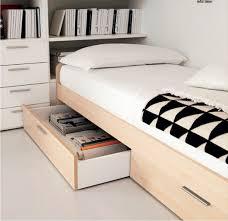letto cassetti letti con cassetti e cassettoni