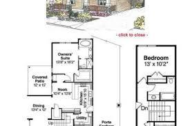 craftsman bungalow floor plans 15 craftsman style homes floor plans one story craftsman style