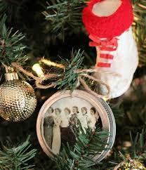 25 unique picture ornaments ideas on picture