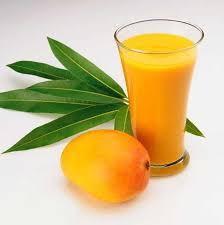 Mango Juice mango juice juice field fresh