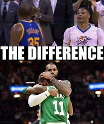 Kevin Durant Memes - nba memes kevin durant russell westbrook vs lebron facebook