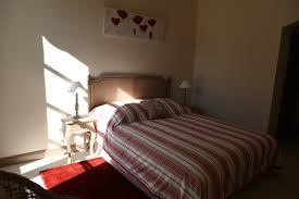 trouver une chambre d hote chambre luberon maison d hôte b b aix en provence le four des