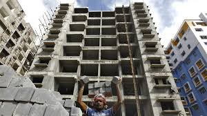 low cost apartments as empty homes pile up indians willing to pay more for ready to