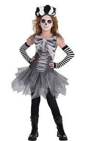skeleton costumes for kids u0026 adults skeleton halloween costumes