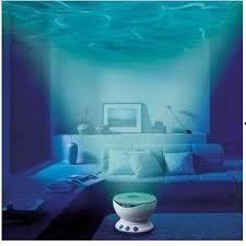 stylish ideas ocean bedroom ocean bedroom bedroom ideas