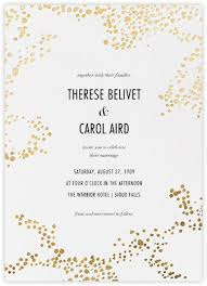post wedding invitations wedding invitations online at paperless post