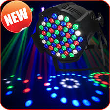 disco light disco light android apps on play