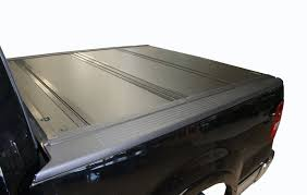 2011 dodge ram bed cover 2002 2018 dodge ram 1500 bakflip hd aluminum tonneau cover bak 35203