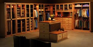 master bedroom walk in closet designs luxury residence ideas idolza
