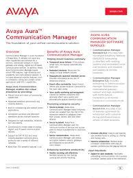 avaya ip office manual download manual configuracion avaya 1120e ip docshare tips