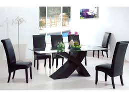 modern living room table expensive dining room furniture fancy luxury formal dining room
