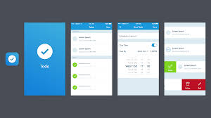 intro to mobile app design with sketch 3 andrew mercando