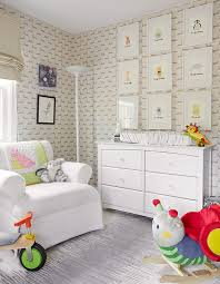 White Changing Tables For Nursery Nursery With Collection Of Changing Table Transitional