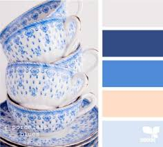 41 best colour trend wedgewood images on pinterest color
