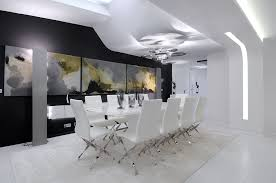 modern dining table design ideas dining room spaces living cabinet modern designs hall simple