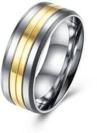 palladium ring price sale on palladium rings buy palladium rings online at best price