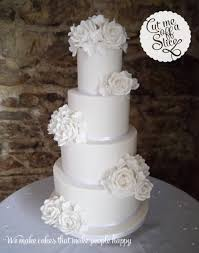 impressive wedding cakes near me wedding cake wedding cake toppers