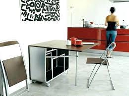 table cuisine rabattable table cuisine pliante murale table cuisine rabattable murale table