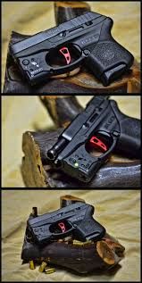 556 best guns guns guns images on pinterest firearms hand guns