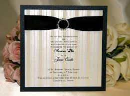 funeral program using funeral template unlimited content
