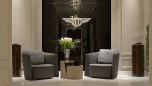 maison home interiors bentley home interior collections by luxury living bentley