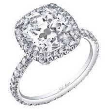 engagement rings on sale trendy engagement ring for womens engagement rings