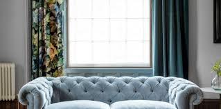 Long Tufted Sofa by Sofa Ivory Tufted Sofa Rested Tufted Leather Sectional Sofa