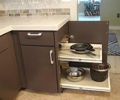 ideas for kitchen storage kitchen storage ideas bcc 1 designs corner neriumgb
