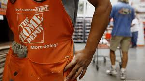 Home Depot Office Georgia Home Depot May Be Responsible For Pregnant Employee U0027s Murder
