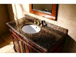 Backsplash Bathroom Ideas Bathroom Vanity Backsplash Fujise Us