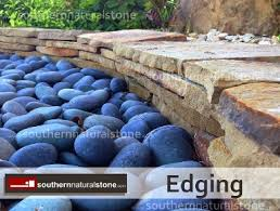 Bulk Landscape Rock by Landscape Stones Design Landscaping Rock Delivery Avail To