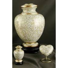 Home Decoratives Home Decoratives Item U0026 Laltern Exporter From Moradabad