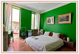 chambre d hote marseille vieux port chambres et tarifs pension edelweiss bnb chambre d hote