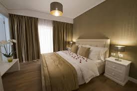 chambre d h e de charme hotel de charme tirana tarifs 2018