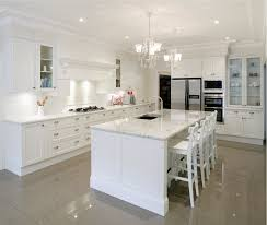 modern kitchen ideas with white cabinets kitchen ideas with white cabinets brightonandhove1010 org