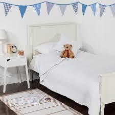 Princes Bed Princes Bed Linen Princes U0026 Princesses Bedroom Bedding Sets