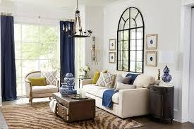 Contemporary Wall Sconces Contemporary Wall Sconces For Living Room Design Contemporary